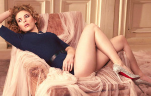 Czy fantazje seksualne mogą być niebezpieczne?