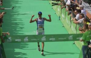Ruszyły zapisy na Triathlon Ironman