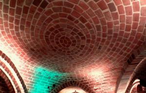Piwnice romańskie: w nich poznasz Gdańsk sprzed 700 lat