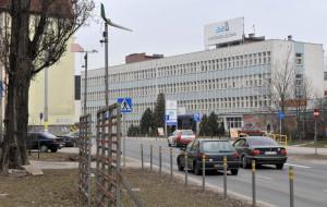 Hydrobudowa Gdańsk nie porozumiała się z bankiem. Będzie upadłość?