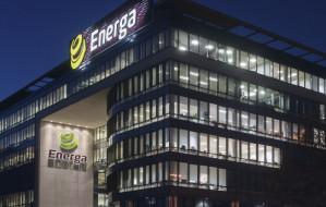 Grupa Energa szuka prezesa
