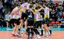 Lotos Trefl w półfinale play-off