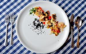 Smak Francji w trójmiejskich restauracjach