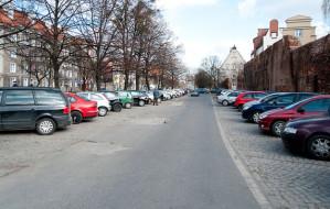 Czy Gdańsk dopłaci 74 mln do budowy dwóch podziemnych parkingów?