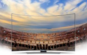 Na co zwrócić uwagę kupując telewizor 4K?