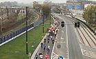 Nowy klub biegowy przygotuje do półmaratonu
