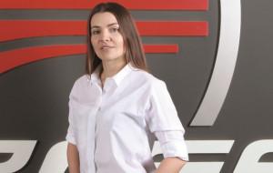 Gdański Diverse stawia na rozwój marki i polskich producentów