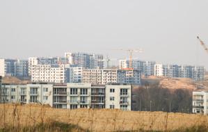 Znamy założenia transportowe dla Gdańska Południe