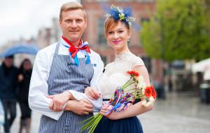 Święto Konwalii po raz drugi w Gdańsku