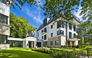 Plebiscyt: Najciekawsza inwestycja mieszkaniowa 2014 roku
