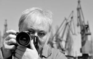 Zmarł Marek Mazur, konstruktor wyjątkowych aparatów