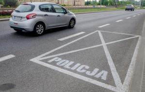 Gdynia: nowe miejsca kontroli prędkości