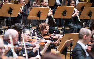 Czerwiec melomana -  subiektywny przegląd koncertów muzyki klasycznej