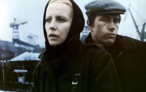 Filmowe Trójmiasto: Od Nowej Huty do Stoczni Gdańskiej