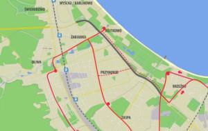 Tunel pod Pachołkiem nie ma poparcia komisji Rady Miasta