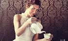 Szlachetna herbata. Gdzie szukać w Trójmieście?