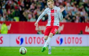 Czy któryś z piłkarzy Lechii zagra z Niemcami?