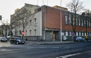 W Gdyni powstanie Konsulat Kultury