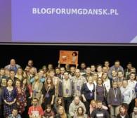 Znamy laureatów Blog Forum 2015