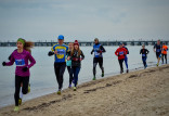 Nowe zawody dla biegaczy i nordic walking w Sopocie
