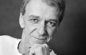 Zmarł Andrzej Redosz, aktor Teatru Miejskiego w Gdyni