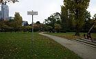 Kolejna decyzja administracyjna: Gdynia ma oddać Park Rady Europy