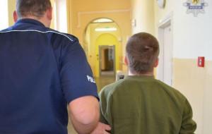 Zabójstwo 5-latki: prokuratura powoła nowych biegłych