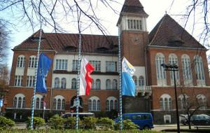 Sopot: urzędnicy szukają siedziby na czas remontu ratusza