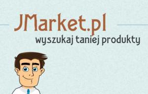 0d45504469256e porównywarka cen - Trojmiasto.pl (Gdańsk, Gdynia, Sopot)