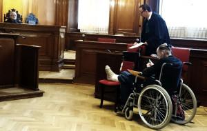 Zabójstwo Kamili: prokurator chce dożywocia, obrońca uniewinnienia