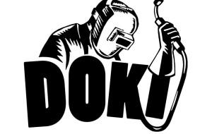 Znamy nominacje w plebiscycie Doki