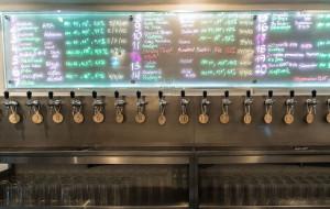 Małe browary otwierają puby w Trójmieście