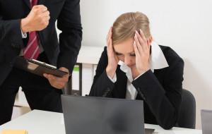 Kiedy pracodawca odmawia urlopu szkoleniowego