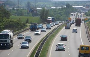 Trasa Kaszubska i Obwodnica Metropolitalna nadal bez decyzji środowiskowych. Co dalej?