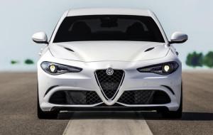 Nowy rok, nowe samochody. Będzie bardzo ciekawie
