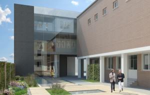 Gdynia: Dom Szwedzkiego Marynarza zmieni się w Konsulat Kultury