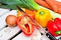 Zacznij zdrowo rok z dietą Fit Kalorie