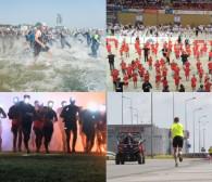 Co zapamiętamy z imprez dla aktywnych w 2015 roku?