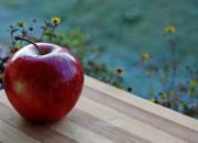 Jabłka nie tylko w szarlotce. Zrób to sam
