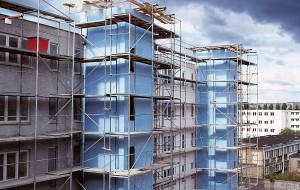 Rynek mieszkaniowy. Podsumowanie i perspektywy