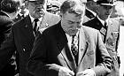 Debata na temat przeszłości Lecha Wałęsy 16 marca w IPN
