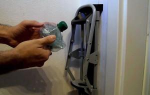 Zgniatarki do butelek w gdańskich podstawówkach