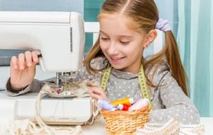 Czy szkoły zapewnią dzieciom opiekę w ferie?