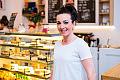 Nowe lokale: tajski bar, angielska kawiarnia, polska restauracja