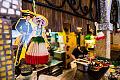 Meksyk na talerzu w Trójmieście