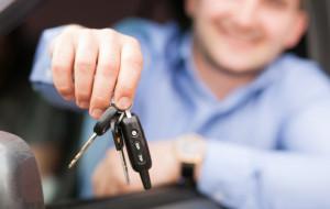 Sprzedajesz samochód? Musisz to zgłosić
