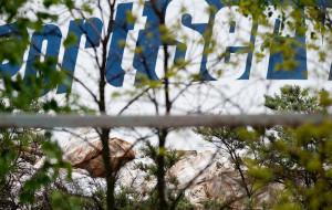 Gigantyczna kara dla Port-Service za składowanie toksycznych odpadów