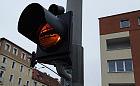 Nie będzie świateł dla pieszych przy torach tramwajowych