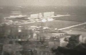 Film o Gdyni powstanie z prywatnych archiwów