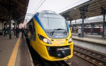 Nowe pociągi SKM oceniamy na 4 z plusem